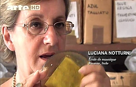 Director: Luciana Notturni