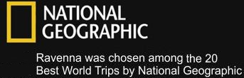 national_geographic