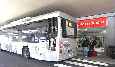 aerobus_bologna_airport