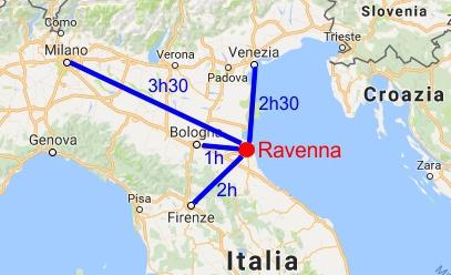 italia_ravenna